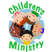 childrens-ministry-small