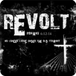 youth-ministry-revolt-small