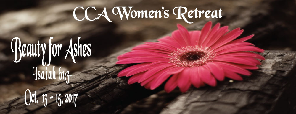 2017-CCA-Women's-Retreat-[Web-Banner]